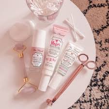 <b>Too Faced</b> Hangover Skincare Review - Sophie Laura