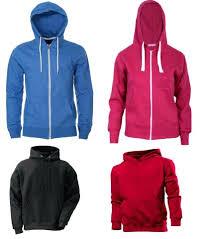 Фотография (с изображениями) | <b>Мужские</b> спортивные <b>куртки</b> ...