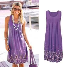 Best value <b>5xl Dress</b> – Great deals on <b>5xl Dress</b> from global <b>5xl</b> ...