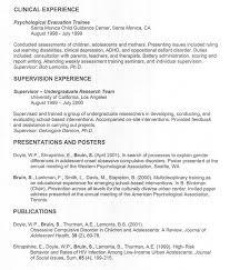 cv template phd student   harvard medical school curriculum vitae    cv template phd student academic cv template careers advice jobsacuk cv maken in word cv maken