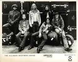 The <b>Allman Brothers Band</b> | Discography | Discogs