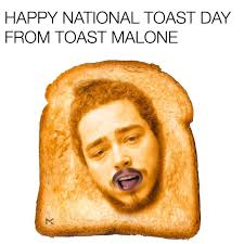 Music Life - <b>Toast Malone</b> - Toaster (Official Music Video) | Facebook