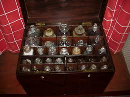 lmc openjpg 73124 bytes antique furniture apothecary