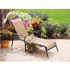 dazzling decor of better homes and garden outdoor furniture in maximizing interior and remodeling layout better homes and gardens lighting