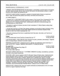resume3 bills federal resume4 military resume sample federal resume sample