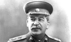 stalin essay topics   essay topicsthe essay topics help