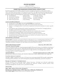 cover letter dunkin donuts resumeeducation consultant job description hr consultant job description