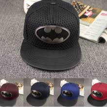 Buy cap style and get free shipping on AliExpress.com