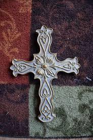iron wall cross love: wall cross  wall cross