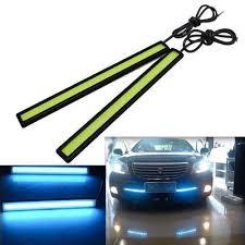 Светодиодные <b>дневные ходовые огни</b> Drl Chevrolet <b>Cruze</b> ...