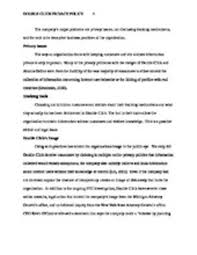 legal and ethical issues in nursing case studies  case study examples ethical and legal issues advanced nursing