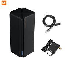 สินค้าใหม่ <b>Xiaomi Router AX1800 Qualcomm</b> 5 core wifi6 2,4G 5,0 ...