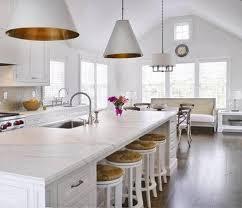 image of kitchen pendant lighting ideas image best pendant lighting