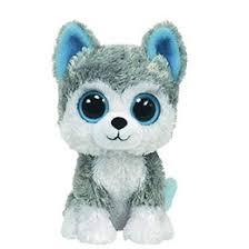 Plush Toys Stuffed Animal <b>Cute</b> Online