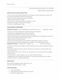 massage therapy resume the best lette sample massage therapist resume 18 templates in word sjoftdw8