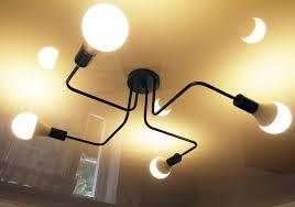 Светодиодные лампы для дома и офиса (часть 4) - Версия для ...