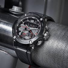 Наручные <b>часы Festina</b> F20339/3 — купить в интернет-магазине ...