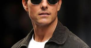 The Coolest <b>Sunglasses</b> Made In The USA - Also The Best