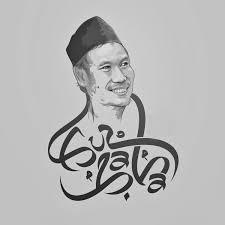 Ngaji Gus Baha'