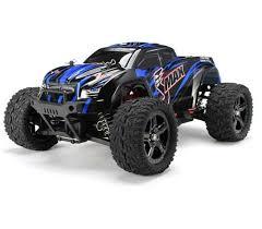 Внедорожник <b>Remo Hobby</b> Smax Brushless RH1635 4WD RTR ...