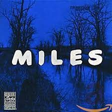 Miles Davis - New <b>Miles Davis Quintet</b> - Amazon.com Music