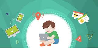 Приложения в Google Play – Родительский контроль и GPS ...