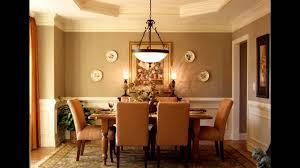 room light fixture interior design:  maxresdefault