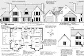 Architectural Designs House Plans   Free Online Image House Plans    Architect Drawing House Plans on architectural designs house plans