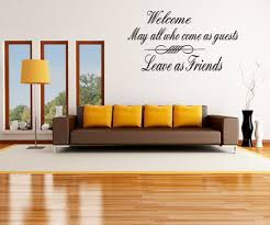 Home Quotes And Sayings | House Land via Relatably.com