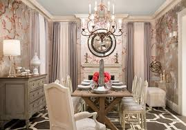 Formal Dining Rooms Elegant Decorating Decorating Ideas For Rustic Dining Room Table Home Interior Design