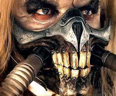 <b>Несмертный Джо</b>: лучшие изображения (27) | Безумный макс ...