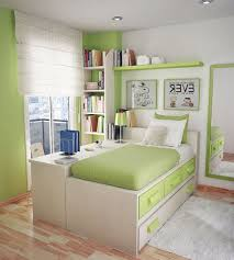 small bedroom decorating ideas with the home decor minimalist bedroom ideas furniture with an attractive appearance 11 bedroom idea furniture small