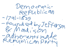 federalist or anti federalist poster results for federalist or anti federalist poster