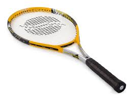 <b>Ракетка для большого</b> тенниса Larsen 300А - Сеть спортивных ...