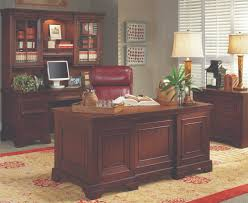 alluring home ideas office design dark stunning design ideas of home office furniture white computer desk alluring home office