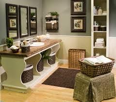 making bathroom cabinets: famous bathroom diy closet and shelves ideas