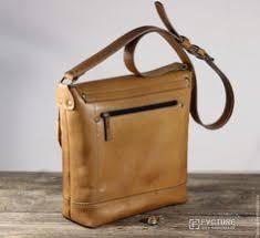 Лучших изображений доски «<b>Сумки</b>»: 67 | Backpacks, Beige tote ...