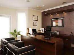 paint colors for office space. trendy paint ideas for office space interior best colors home i