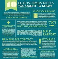 killer interview tactics you ought to know diane delgado 10 killer interview tactics you ought to know diane delgado lemaire houston s accounting finance recruiter