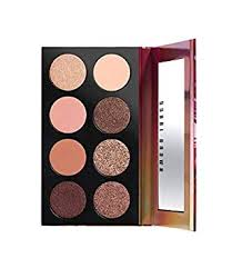 Amazon.com : <b>Bobbi Brown Love</b> in the Afternoon Eyeshadow Palette