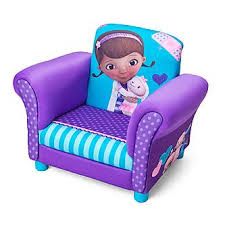 Image result for mcstuffins chair
