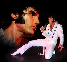 Also Appearing is Chris Connor, who in just a short space of time has emerged as one of the world's leading Elvis tribute artistes. - chris%2520connor_400