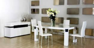Ebay Dining Room Sets Dining Tables And Chairs For Sale On Ebay Archives Gt Kitchen