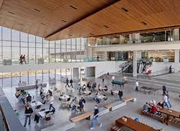 adobe utah campus metal architecture building profile september 2014 adobe offices san jose san