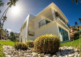 caribbean punta cana real estate beach ocean homes for sale 0 units real estate office caribbean life hgtv law office interior