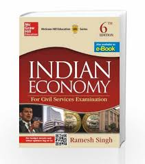 essay on indian economy book written by   essay topicsramesh singh essay book image