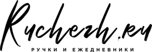 Роллеры: купить <b>ручку</b>-<b>роллер</b> по лучшей цене - RuChezh.ru