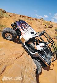 Jeep Rock Crawler 1000 Images About Rock Crawlers On Pinterest Toyota Trucks And