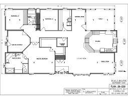 Popular Floorplans   Liberty Manufactured HomesHomePopular Floorplans  Model