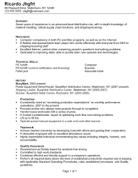 combination format resume  combination resume format examples    resume  then sent it to one of the members of susan ireland    s resume